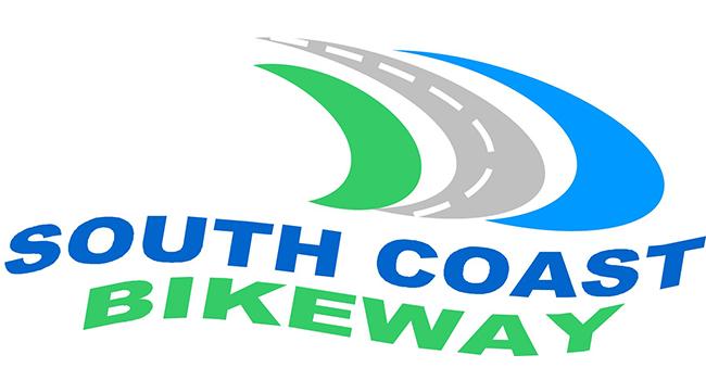 South Coast Bikeway